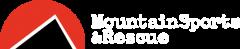 MSR-logo2